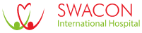 Swacon International Hospital