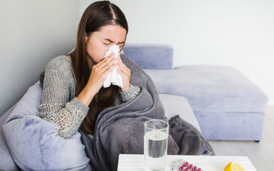 A Complete Guide for Swine Flu: Causes, Symptoms and Treatment