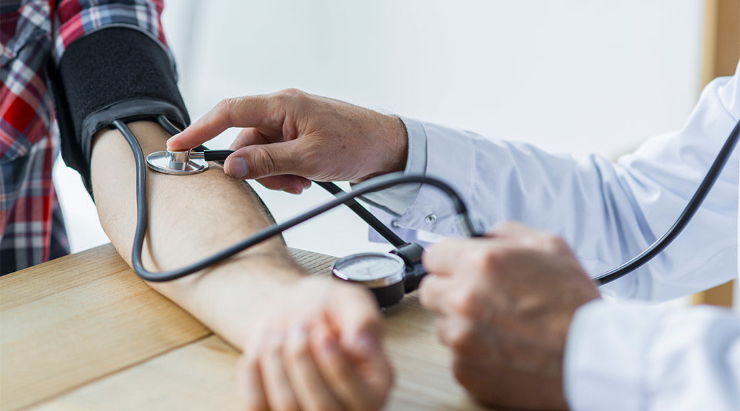 5 Reasons Why You Need to go for a Regular Checkup
